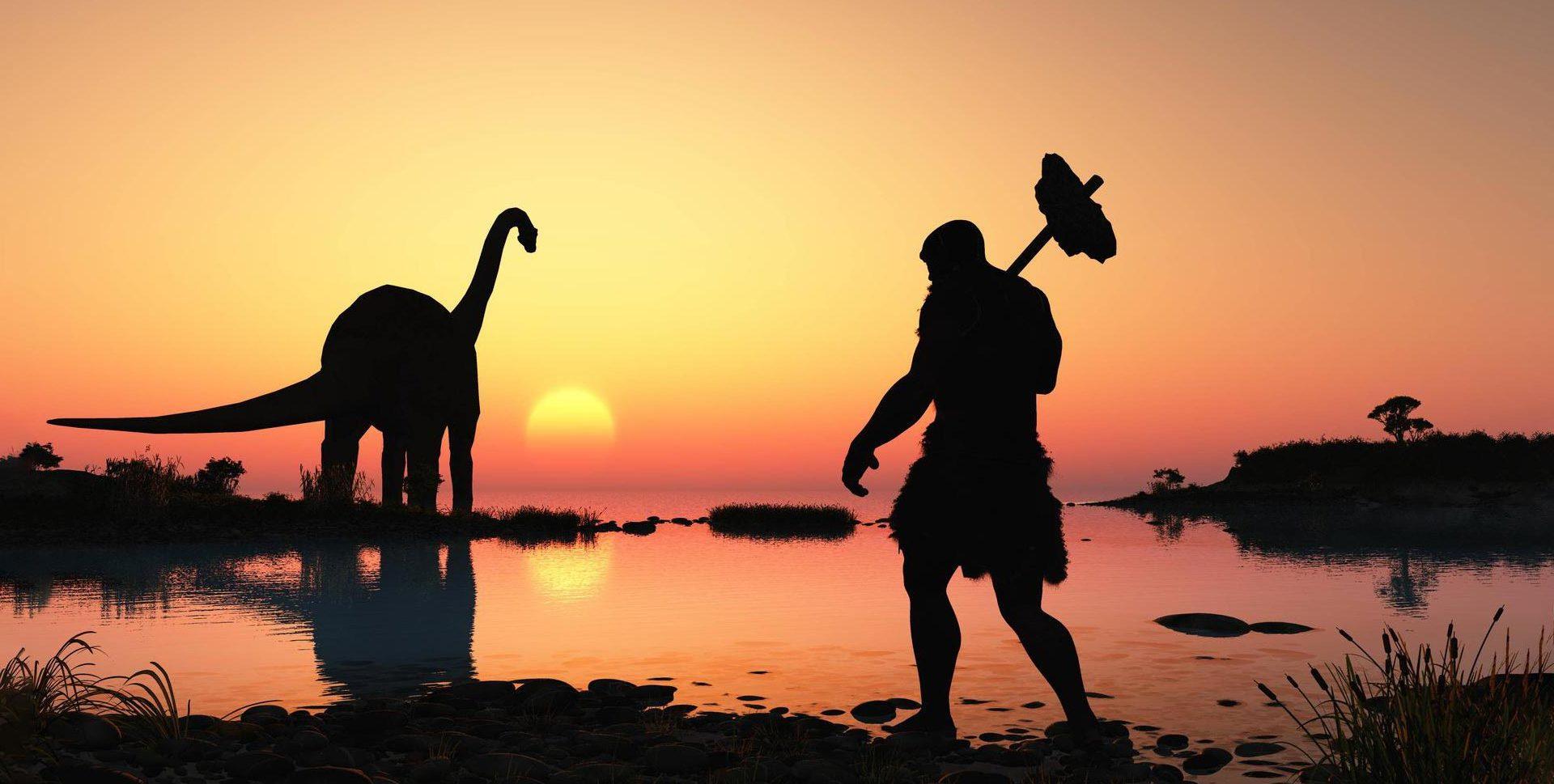 Аргументы против современного дарвинизма