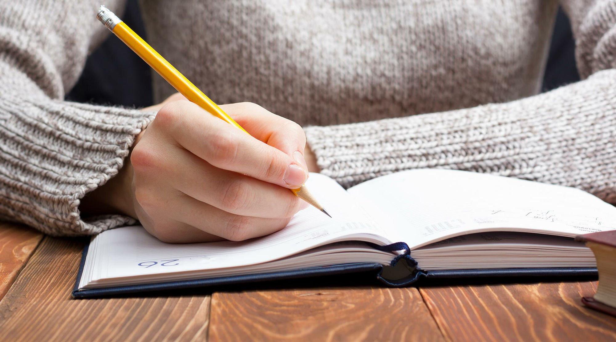 Дневники Разумный замысел