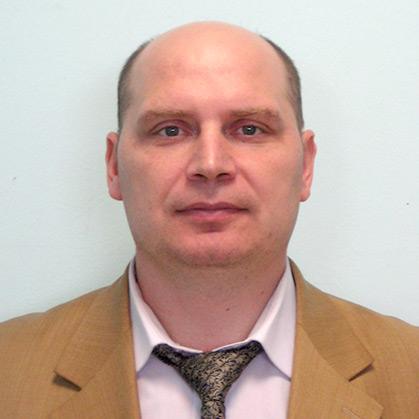 Сергей Лемяскин