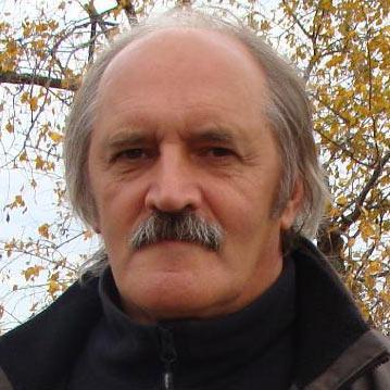 Иванов Евгений Михайлович