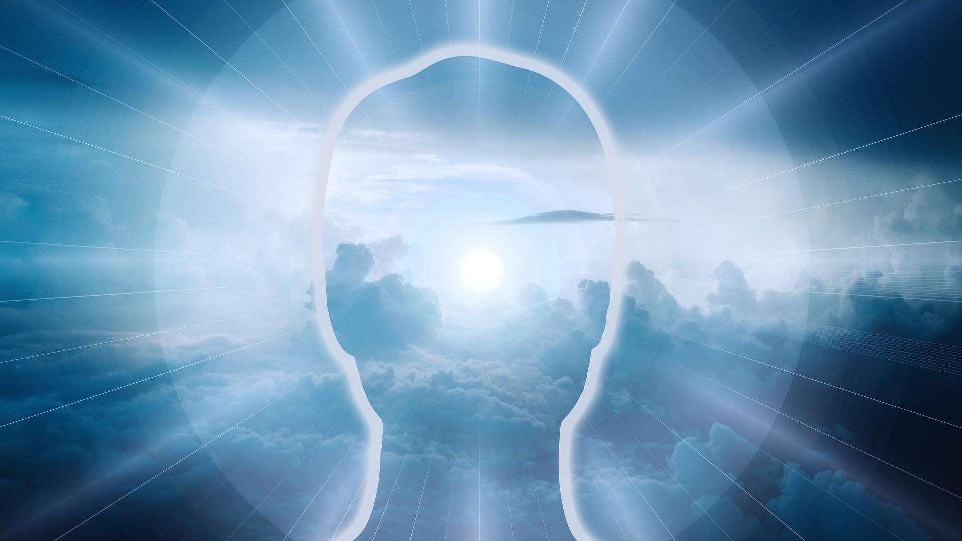 Психология как наука указывает на Творца